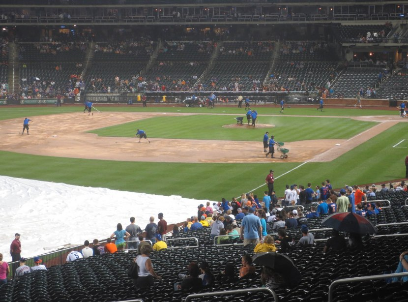 17_grounds_crew_fixing_the_field_07_02_13