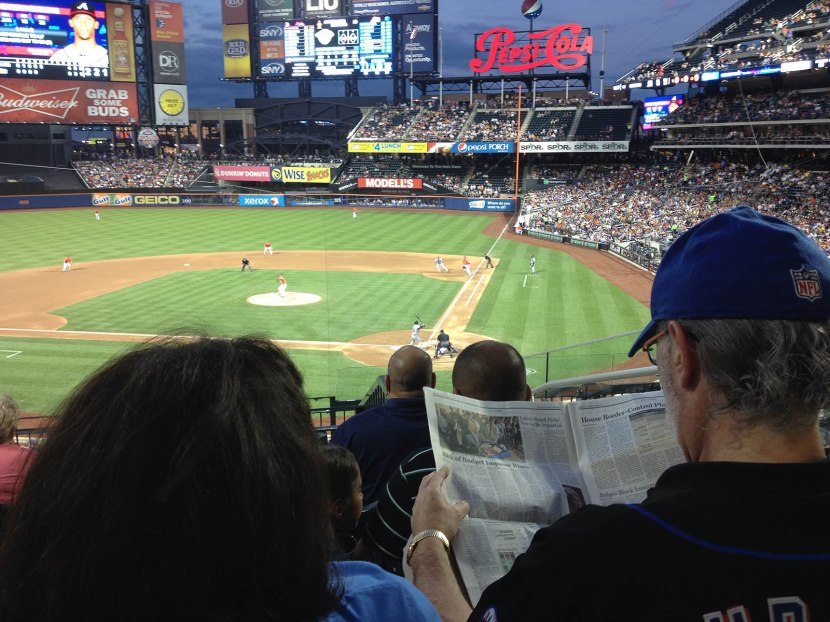 17_mets_baseball_is_exciting