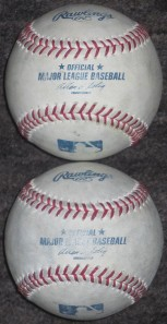 17_the_two_baseballs_i_kept