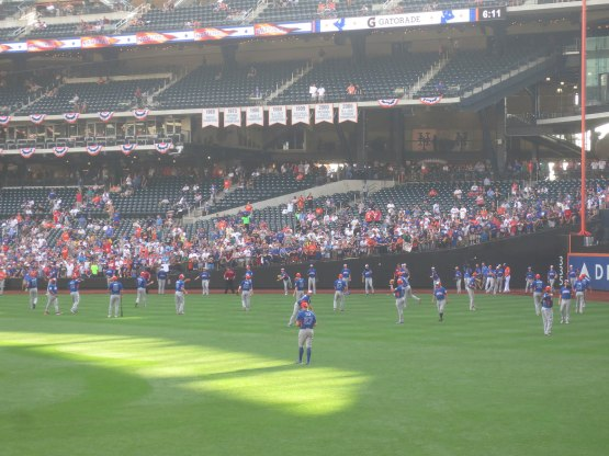 20_american_leaguers_warming_up_07_15_13