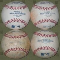 21_the_four_balls_i_kept_07_30_13