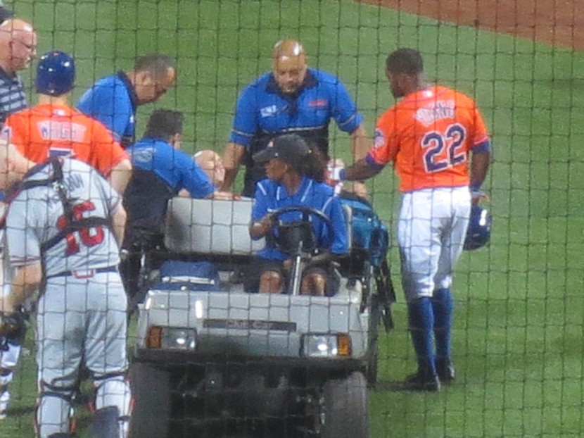 23_tim_hudson_injury