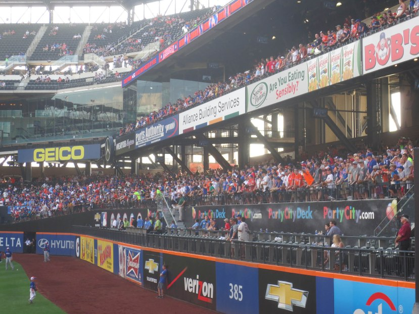 24_left_field_crowded_07_15_13