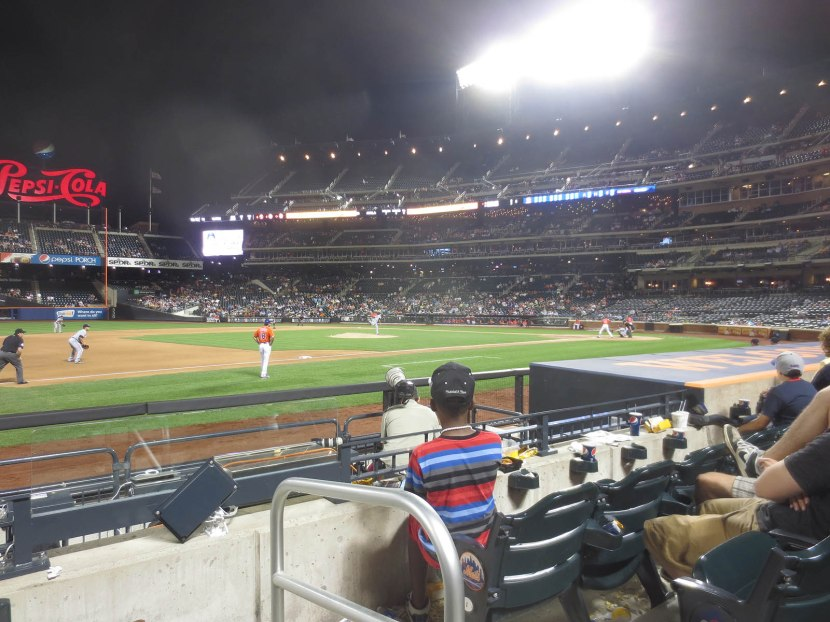 25_view_in_9th_inning_07_24_13