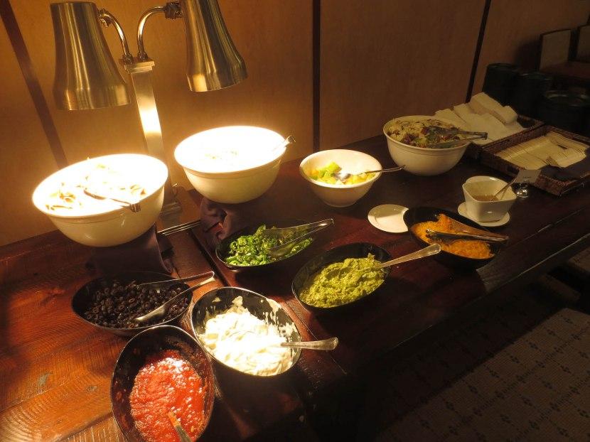 26_salad_and_taco_stuff
