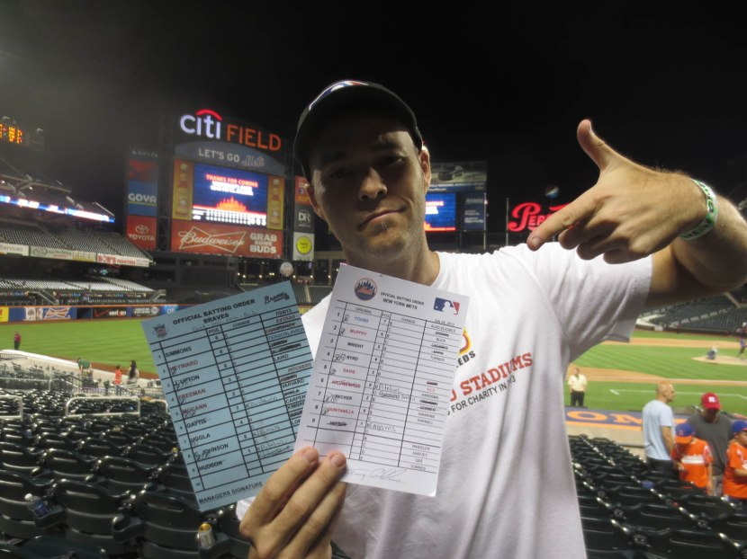 26_zack_lineup_cards_07_24_13