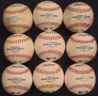 27_the_nine_balls_i_kept_07_24_13