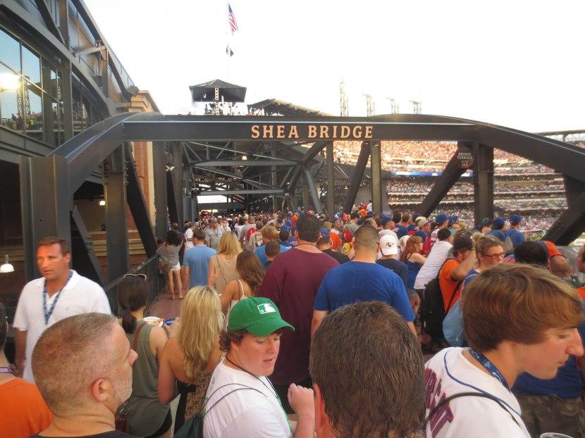 28_shea_bridge_crowded_07_15_13