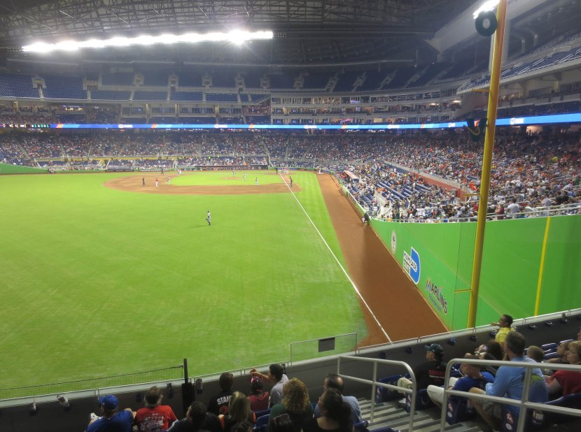28_view_from_left_field_07_29_13
