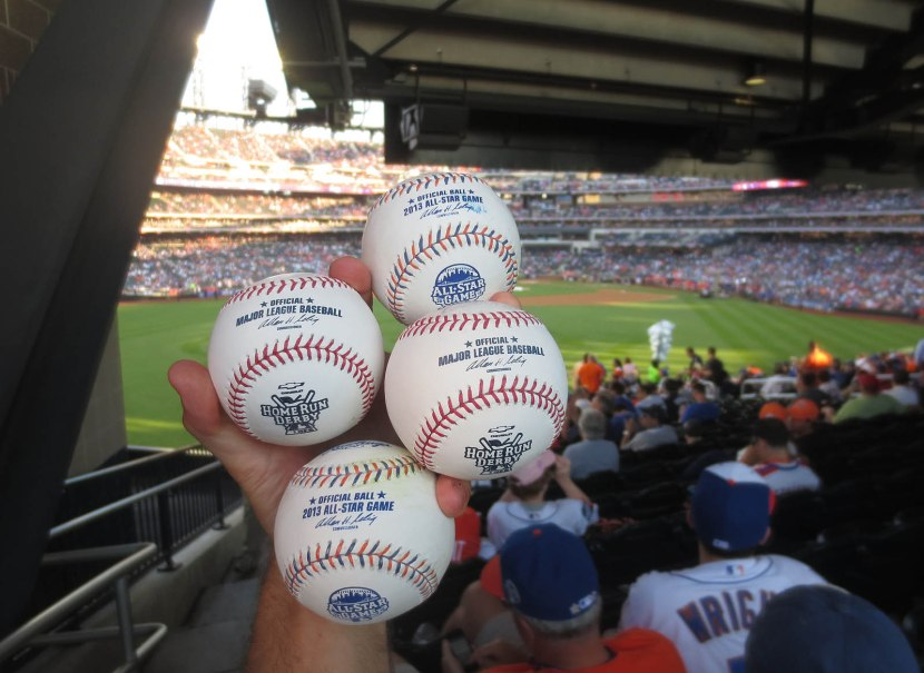 29_four_of_my_seven_bp_balls_07_16_13