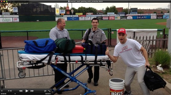 2_ag_zack_posing_with_stretcher
