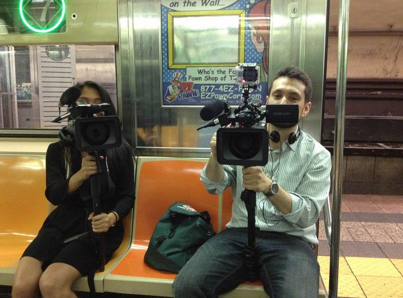 2_filmed_on_the_train_07_16_13