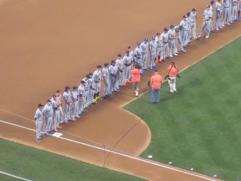 30_american_league_introductions_07_16_13