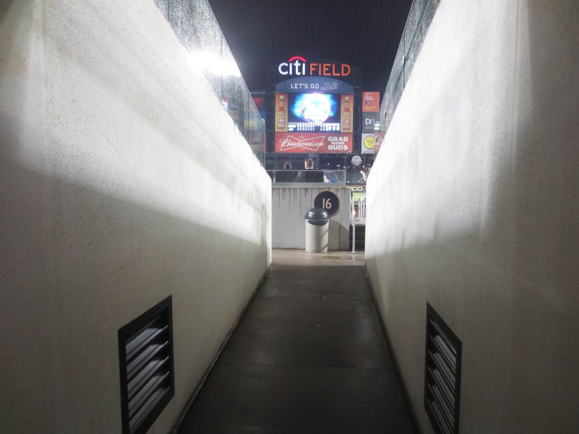 30_tunnel_back_to_field_07_02_13
