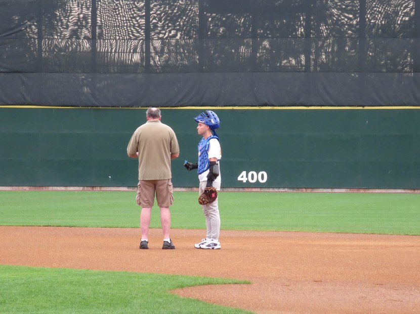 31_hd_mike_and_zack_talking_after_a_ball_landed_outside_the_stadium