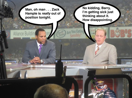 31b_barry_larkin_and_curt_schilling