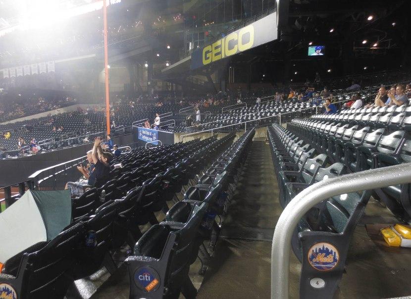33_empty_seats_07_02_13