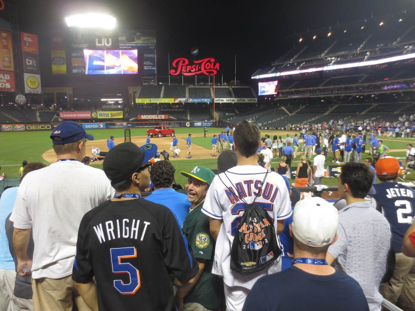 34_ben_at_the_dugout_in_athletics_gear