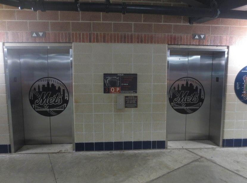 35_elevators_07_02_13