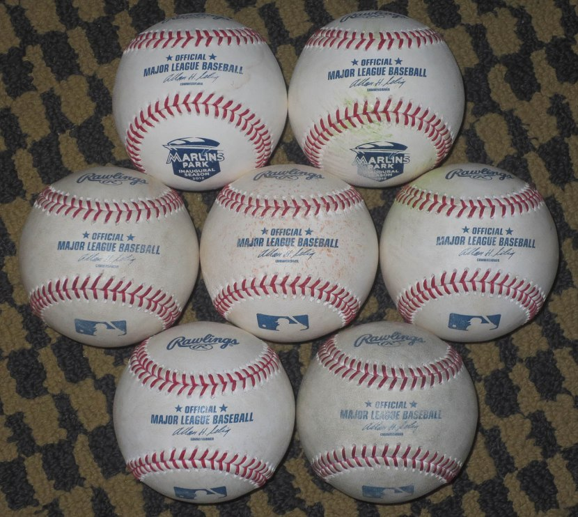 36_the_seven_balls_i_kept_07_29_13