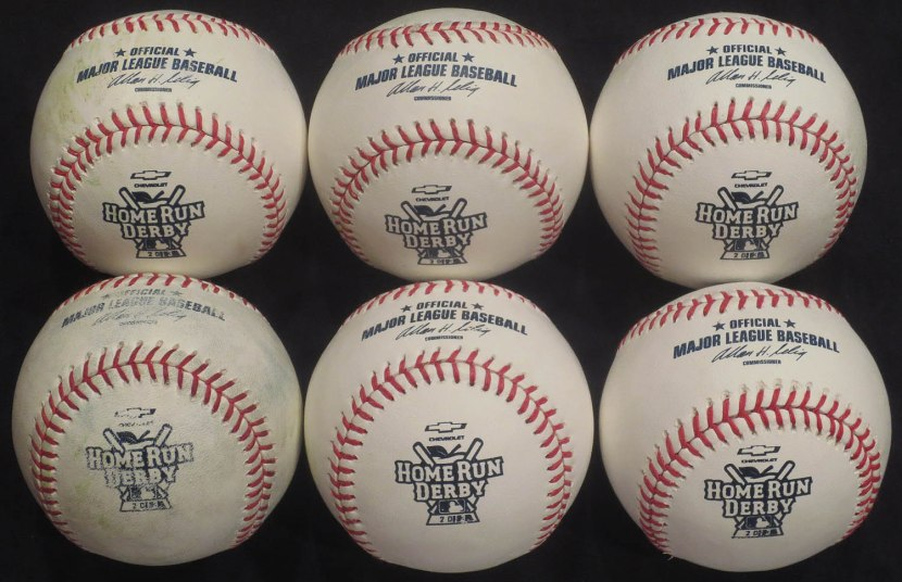 37_all_six_balls_with_logos