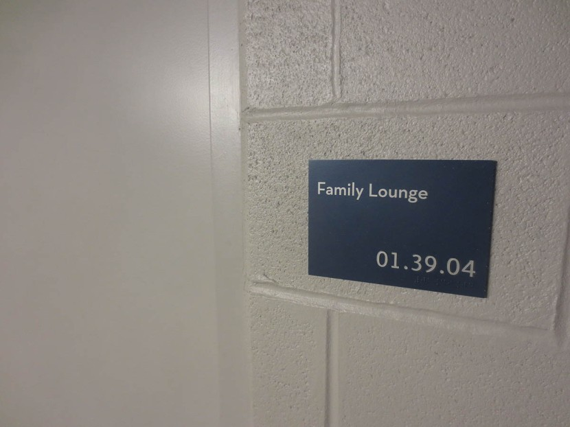 37_citi_field_family_lounge