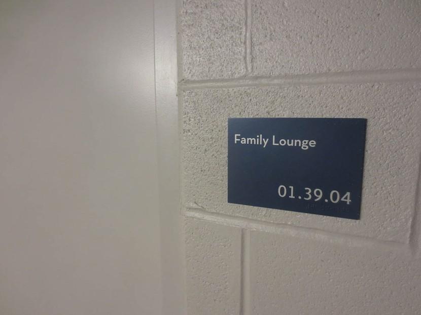 37_citi_field_family_lounge