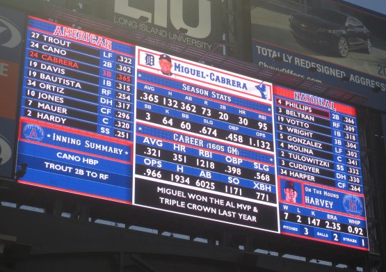 38_lineups_in_first_inning_07_16_13
