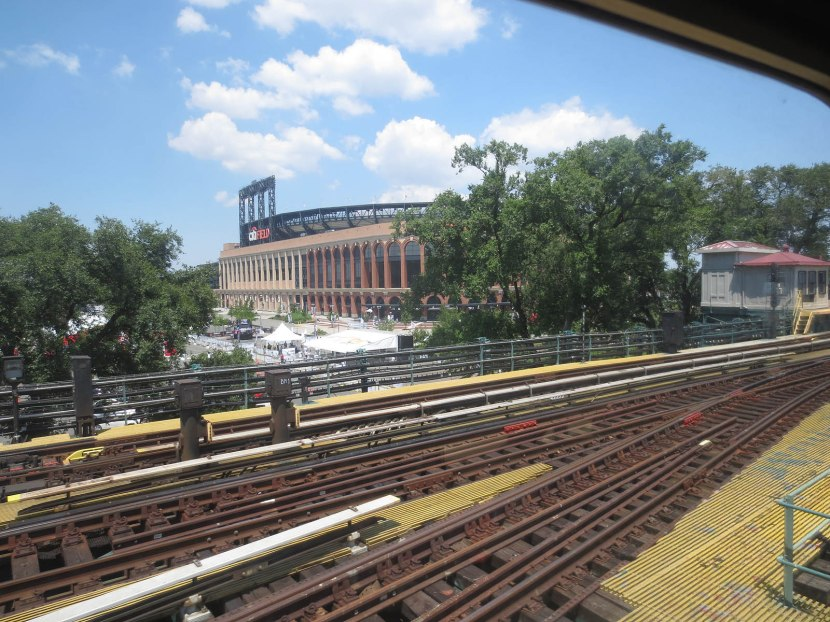 3_citi_field_from_train_07_16_13