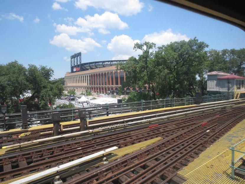 3_citi_field_from_train_07_16_13