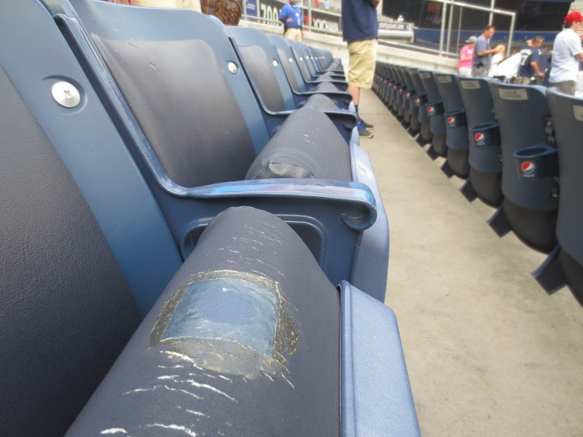 3_crappy_seats_07_09_13