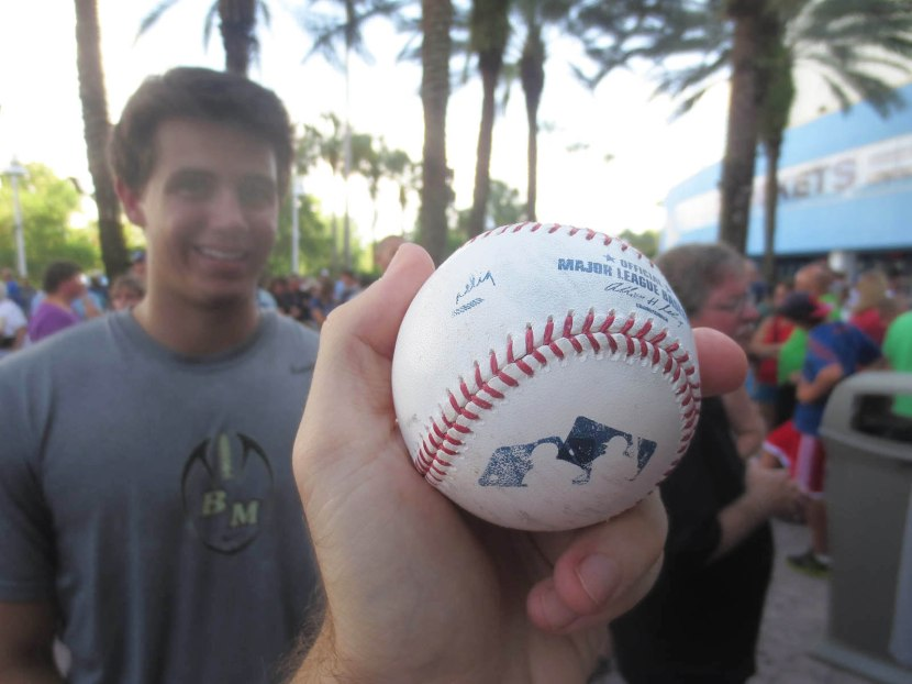 3_double_stamped_ball_07_30_13b