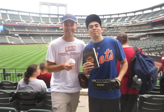3_zack_and_jeff_with_the_baseball