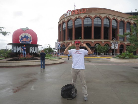 3_zack_outside_citi_field_07_01_13