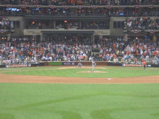 47_mariano_rivera_alone_on_the_field
