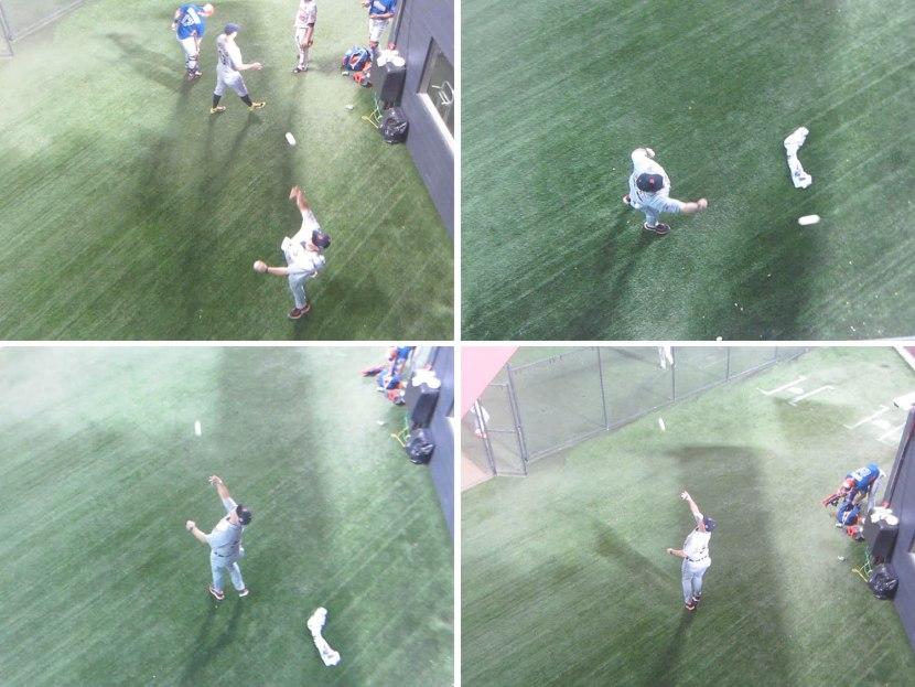 49_mike_rojas_throwing_balls