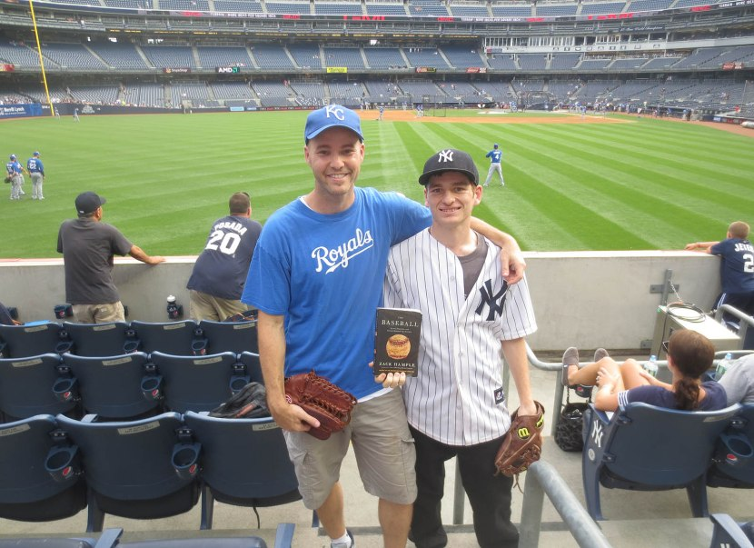 4_zack_and_yisrael_with_the_baseball