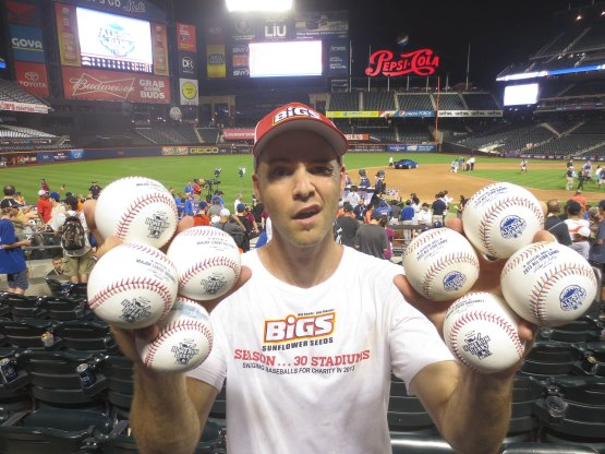 51_zack_eight_baseballs_07_16_13