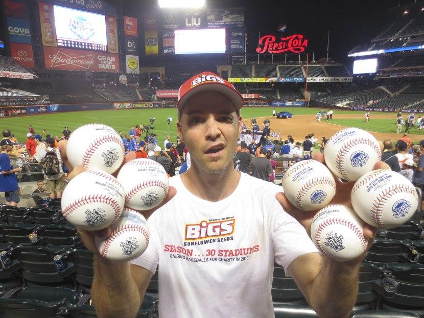 51_zack_eight_baseballs_07_16_13