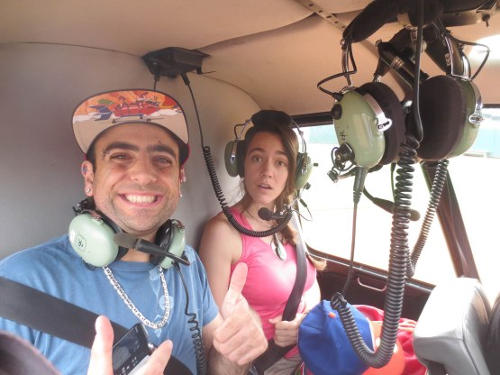 66_zh_ben_and_jen_in_helicopter