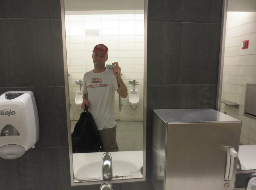 6_zack_bathroom_selfie_07_10_13