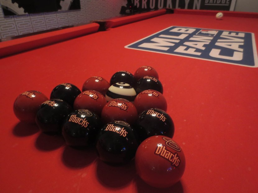 74_diamondbacks_pool_balls