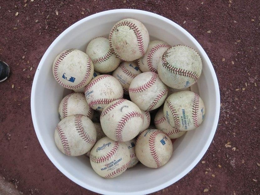 75_hd_bucket_of_balls
