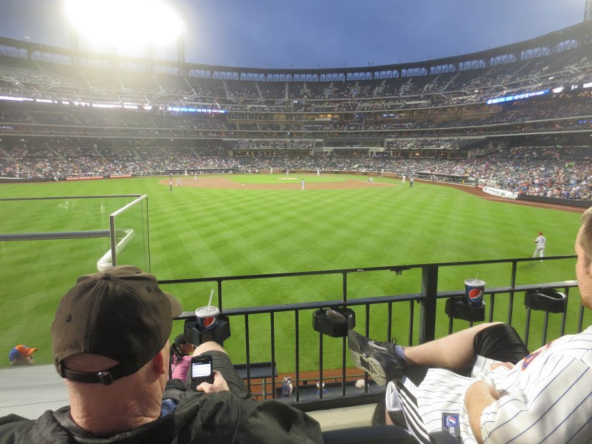 7_view_from_left_field_07_01_13