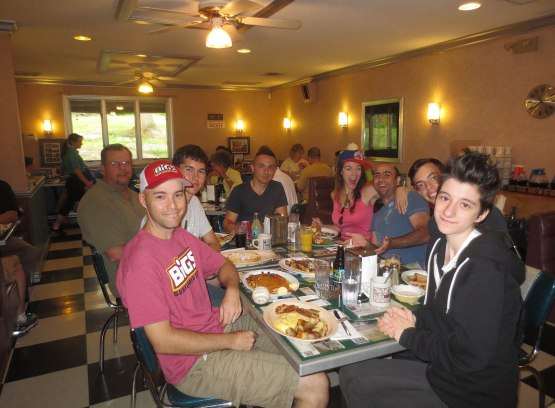 85_group_photo_at_owl_diner