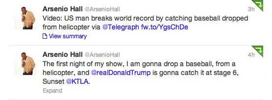 88_arsenio_hall_tweets