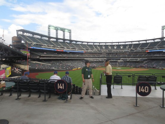 8_citi_field_still_sucks
