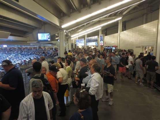 8_concourse_crowded_07_09_13