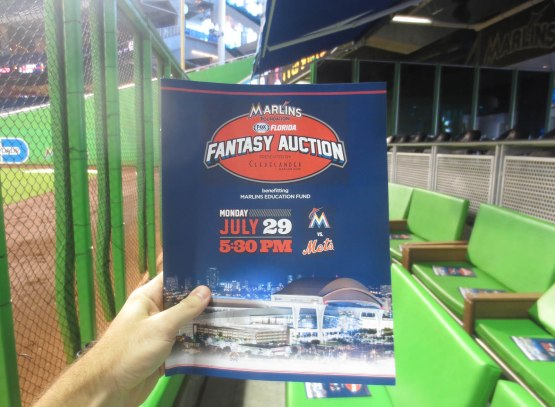 9_fantasy_auction_brochure
