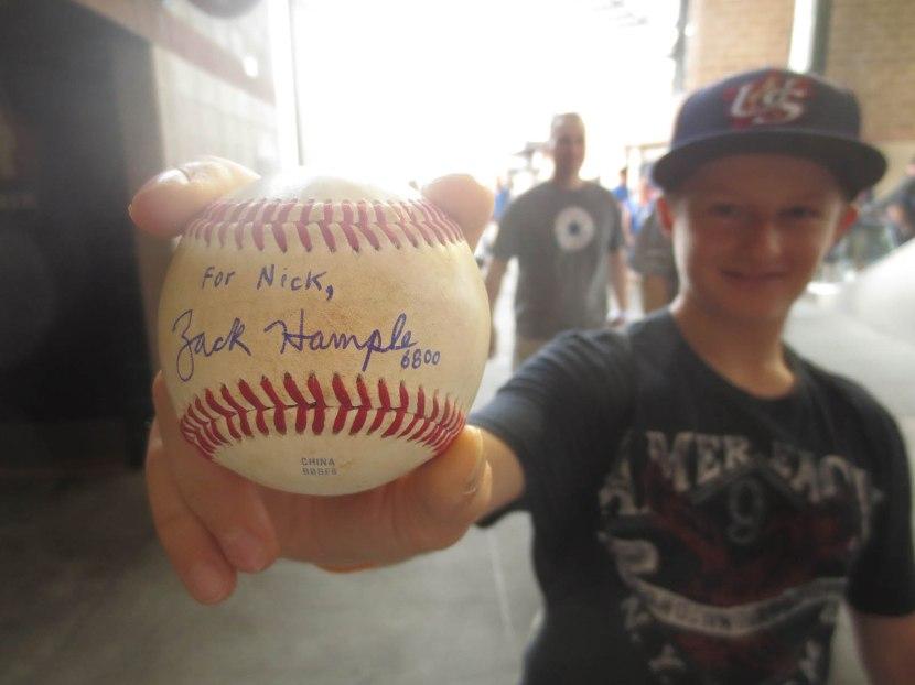 9_nick_with_signed_baseball